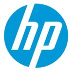 HP C9730A No654A Black Toner Cartridge for use in HP LaserJet 5499 / 5500
